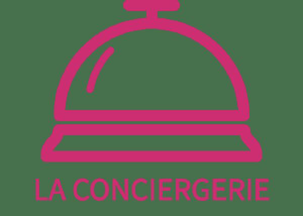 La conciergerie Reims et Epernay